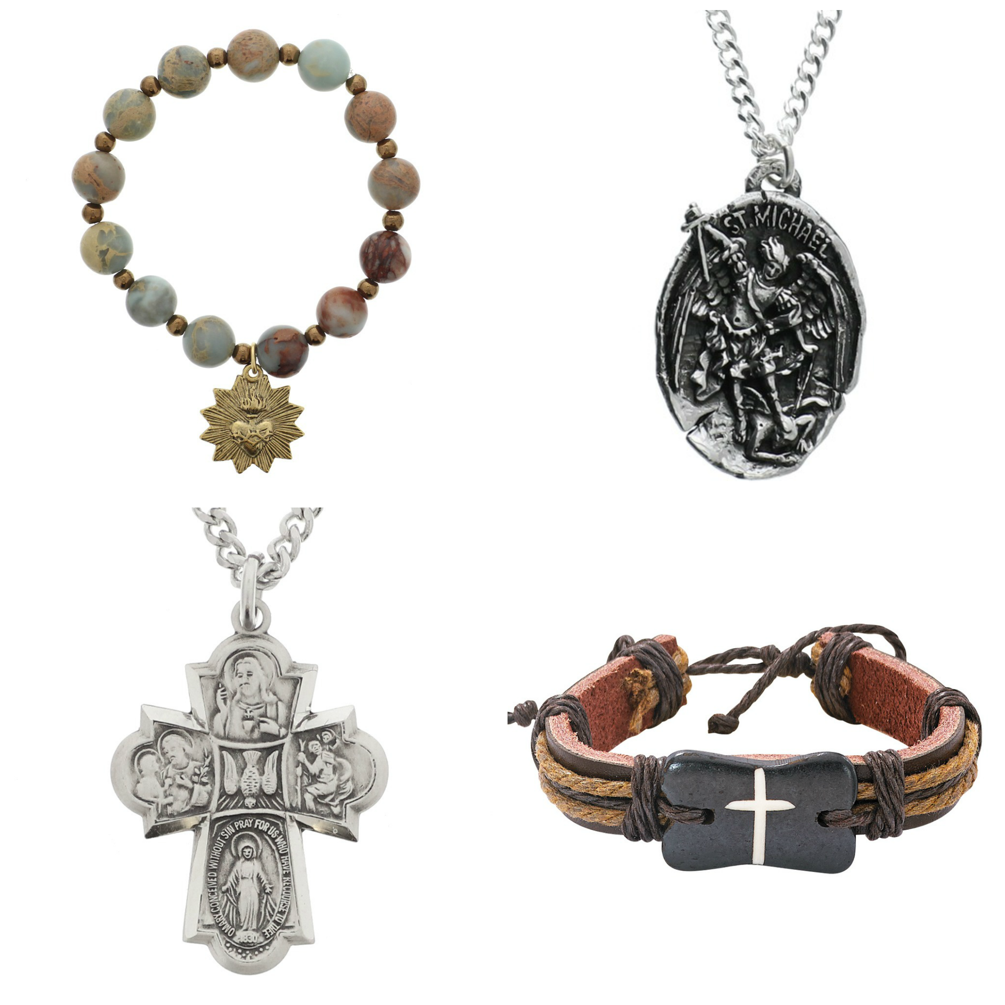 catholic-jewelry