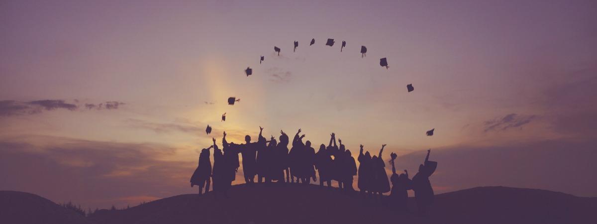 15 Inspiring Quotes for College Gradutes