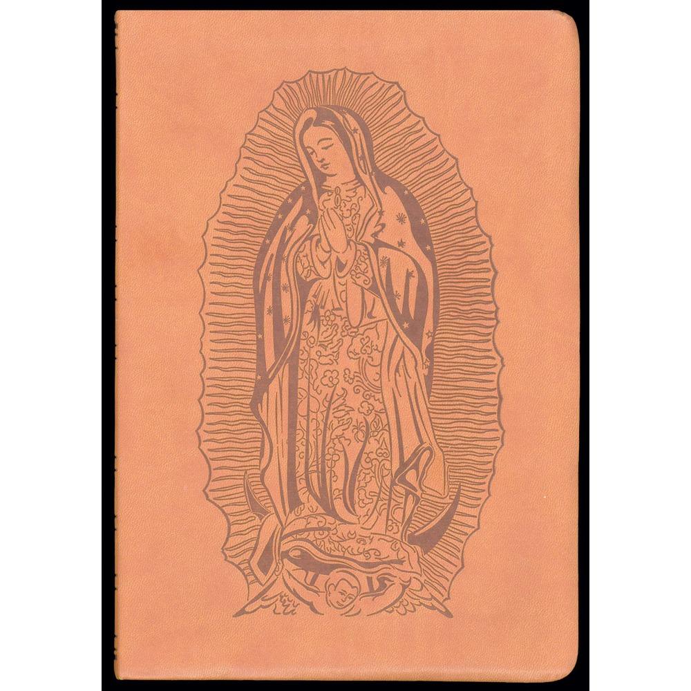 Sagrada Biblia Guadalupana # 1111314