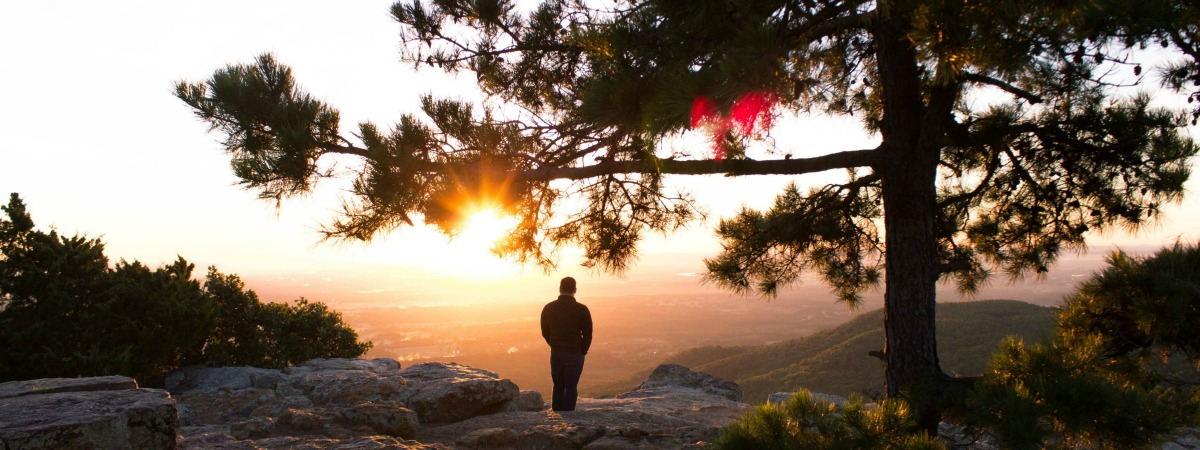 Solitude with God in the Jubilee Year of Mercy