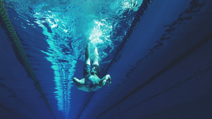 3 Ways We Can Become Spiritual Olympians