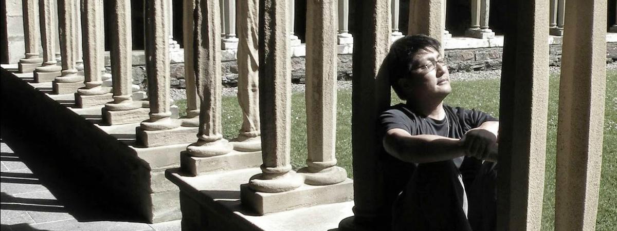 9 Ways to Turn Mindfulness into God-full-ness