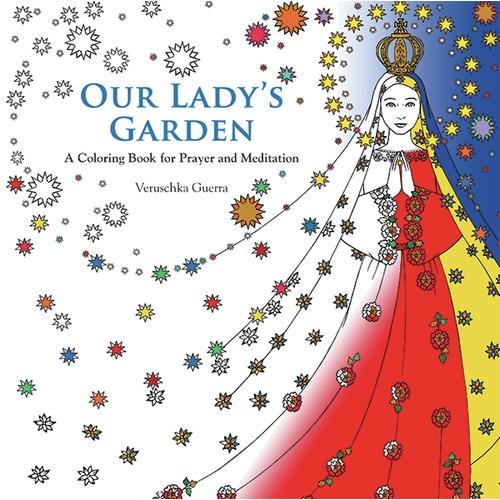 our-ladys-garden-coloring-book-2027317
