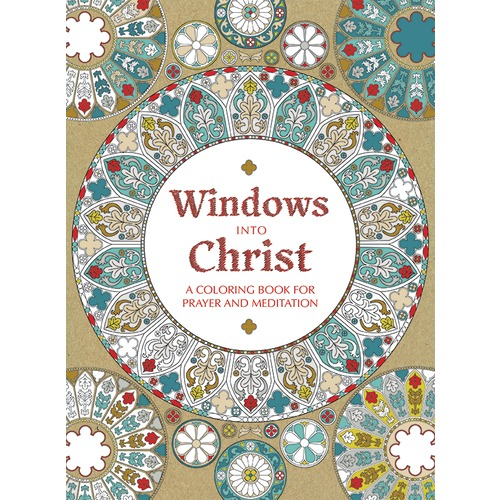 windows-into-christ-coloring-book-2027316