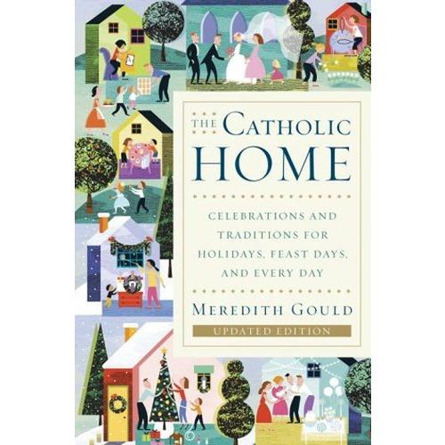 catholic-home-1004703