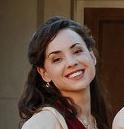 Genevieve Cunningham