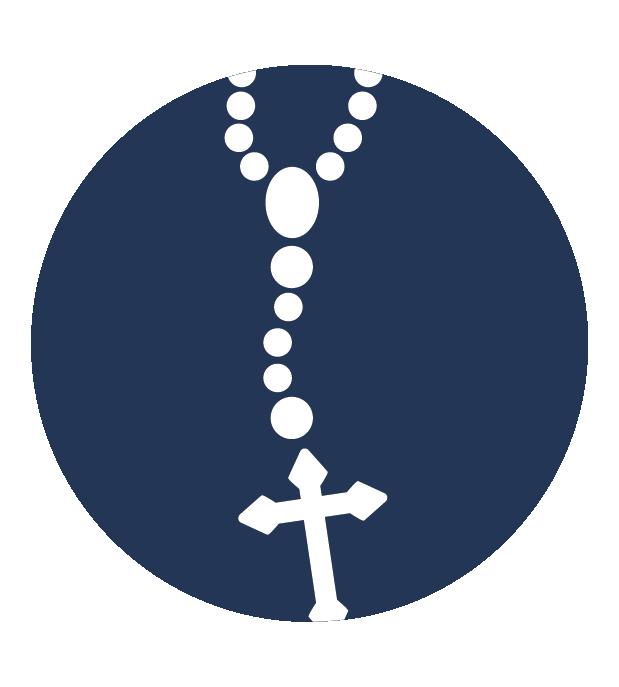 rosary